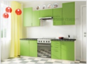 Кухня. Комплект 01