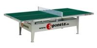 Sponeta - Німеччина