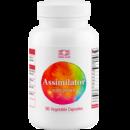 Ассимилятор - Assimilator