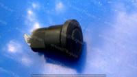 Кнопка бардачка Уаз 452