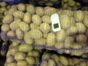 Черниговский картофель в Виннице