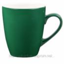 Чашки зеленые под нанесение Киев