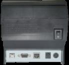 Чековый термопринтер SPARK-PP-2010