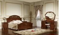 Спальня «Беатриче» модель 8053