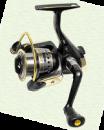Катушка Ryobi Ecusima 6000Vi