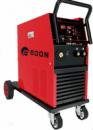 Сварочный инвертор EDON MIG/MAG/TIG/MMA NBM-315 4в1 (NBM-315)