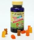 Гамми мультивитамины для детей