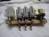 Купить контактор кт 6022, кт 6023, кт 6033, ктп 6023, ктп 6022,33, производитель