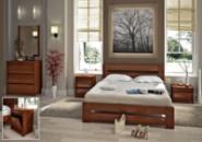 Спальня Polo