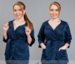 Женский пиджак 03028