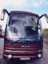 Горловка Севастополь автобус. Горловка Крым автобусы. Автобус Горловка Ялта. Автобус Горловка Симферополь.