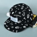 13-17 Снепбэк Style / Бейсболка / Головные уборы / Кепка / панамка / шапка