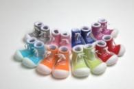Attipas-правильная обувь для детей