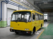 Лобовое стекло для автобусов Богдан А 091 Днепропетровск, Никополь