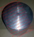 Поршень кольца Чезет CZ 380 кросс + кольца, 82.00 мм, 0 ремонт Чехия