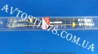 Шланг тормозной 2101, 2102, 2103, 2104, 2105, 2106, 2107 передний ДААЗ комплект 2 шт (в блистере)