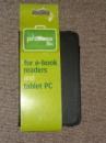 Чехол для планшета Asus Memo Pad ME172V Pro-Case