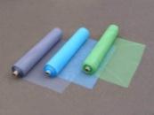 Антимоскитная сетка, плотность 50г/м.кв., ширина 1,2м, длина 50м Цвет-синий, белый, зеленый