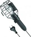 Лампа-переноска PRACTIC