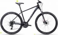 Велосипед CUBE AIM 27,5