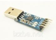 Конвертер USB - TTL  в харькове