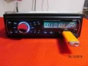 Pioneer 4000U (USB, SD, FM, AUX, ПУЛЬТ)