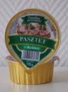Вкусный куриный паштет Familijne przysmaki 130 г