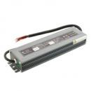 Блок питания Professional DC12 200W WBP-200 16,6А герметичный