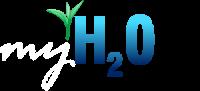 Бесхлорная Химия для Spa и Бассейнов Тм «myH2O»( Украина)