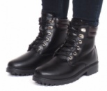 Ботинки женские Kuhlman