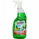 Средство для мытья окон Gallus 1,2 L