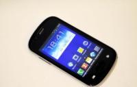 Смартфон Samsung S6 mini