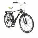"""Велосипед мужской дорожный из Италии SPLIT MBM / MOD. 842 28"""" - 21S"""