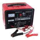 Автомобильное зарядное устройство для АКБ