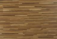 Вінілова підлога PureLoc Pro