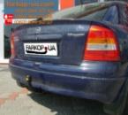 Тягово-сцепное устройство Opel Astra G (sedan, hatchback) (1998-2004)