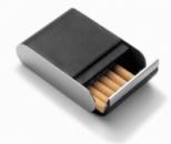 Аксессуары для курения