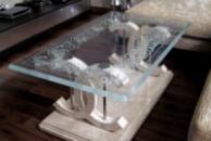 Стеклянные столы стеклянные двери стеклянные входные группы раздвижные системы душевые кабины стеклянные перегородки