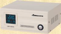 Стабилизатор напряжения «Luxeon» LDR-500