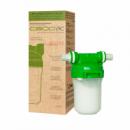 СВОД Антинакипный фильтр «СВОД-АС» + экспресс-очистка «СВОД-ТВН» st250(Pro)