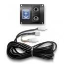 TRAC проводной переключатель для лебедки.