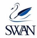 Поддоны душевые SWAN