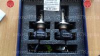 Светодиодные лампы H4 LED X3HL-H4W-chips ZES/9-32v25w/6000Lm/3000-6000-8000K