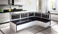 Кухонный уголок «МАРСЕЛЬ»