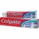 Колгейт зубная паста 100 мл защита