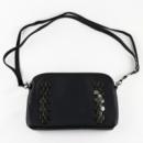 Женская сумочка Hexagon