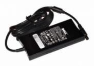 Блок питания для ноутбука Dell 19.5V 4.62A 90W 7.4x5.0 slim