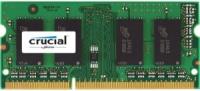 Добавить 16 Гб память DDR-4 в ноутбук