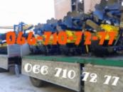 Бороны дисковые полуприцепные АГД-2,1Н АГД-2,5Н АГД-2,8Н АГД-3,5Н АГД-4,5Н