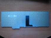 Клавиатура для Samsung R700, R710 black Original RU(легкое БУ)